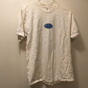 Fruit of the Loom Shirts - 🐋SeaWorld T-Shirt